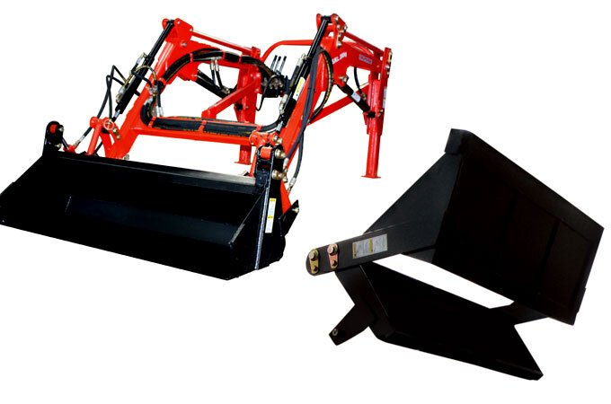 Wheel kits moreover front end loader buckets besides tractors for sale